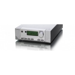cyrus 8 dac ampli intégré 2x70w avec carte numérique
