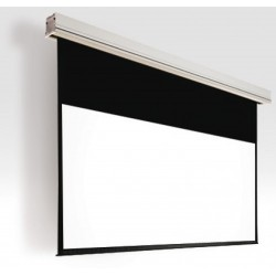 lumene showplace ecran pour faux plafond