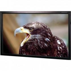 lumene movie palace premium écran sur cadre
