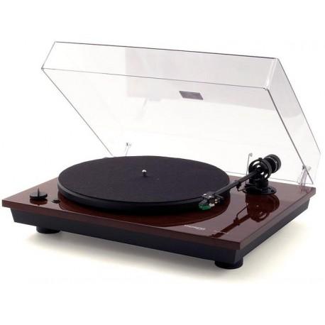 Thorens td295 mkiv platine td avec cellule audiotechnica at95e platine vinyle - Chaine hifi avec platine vinyl ...