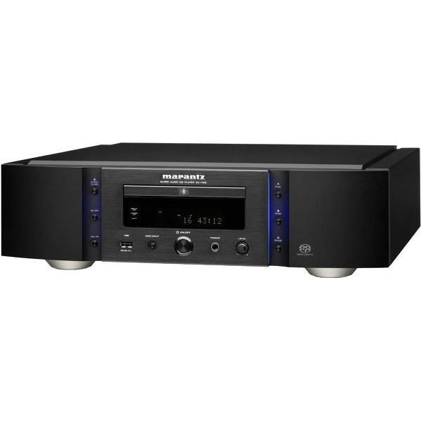 marantz sa 11 s3 lecteur cd. Black Bedroom Furniture Sets. Home Design Ideas