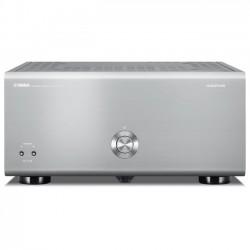 yamaha mxa5000 ampli de puissance 11.2