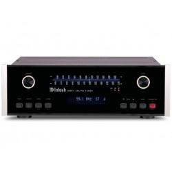 mc intosh mr87 tuner stereo am/fm