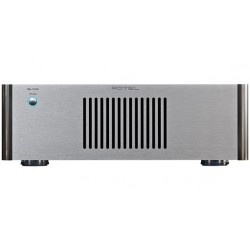 ROTEL RMB1555 AMPLIFICATEUR MULTI CANAUX