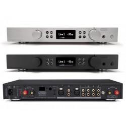 creek evolution 50  mkII  ampli intégré audiophile