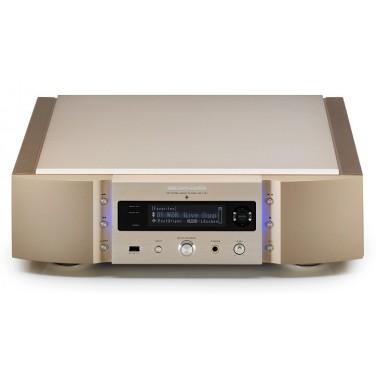 MARANTZ NA11S1 LECTEUR RESEAU / RADIO INTERNET / DAC ASYNCHRONE/ WIFI