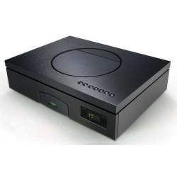 NAIM CD555 LECTEUR CD (sans alimentation , hi line inc)