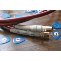 CARDAS GOLDEN CROSS MODULATION RCA 2X1M