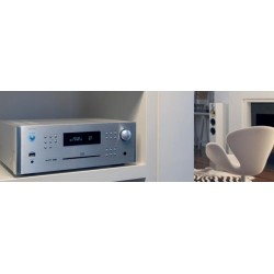 ROTEL GAMME SERIE 15