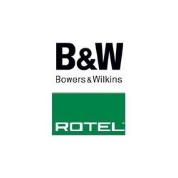 BW / ROTEL