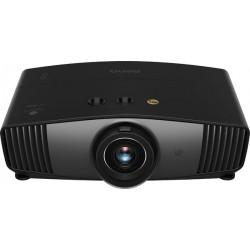 BENQ W5700 VIDEOPROJECTEUR KDH 4K