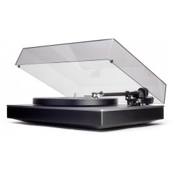 CAMBRIDGE ALVA PLATINE VINYLE BLUETOOTH