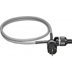 GIGAWATT LC1 MK3+ CABLE SECTEUR 1M