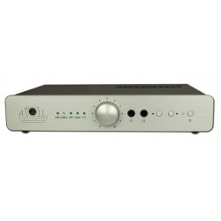 ATOLL HD100 ampli casque