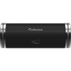 CABASSE Swell Noir enceinte bluetooth portable