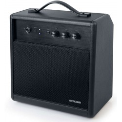 muse m660bt enceinte bluetooth