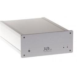 3D LAB NANO NETWORK TRANSPORT SONATA V4