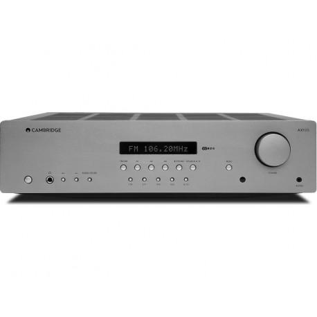 cambride audio axr85 ampli intégré