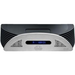 atoll cd 400 lecteur cd