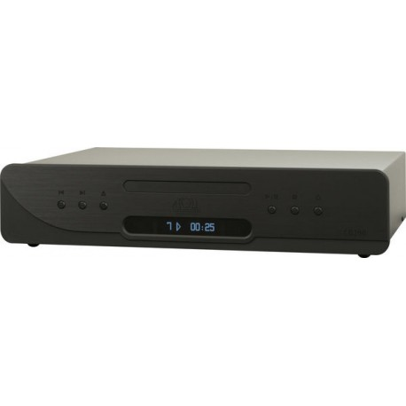 ATOLL CD200 signature Lecteur CD