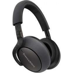 bw px7 casque