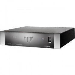 audioquest niagara 3000 conditioneur secteur