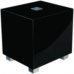 REL Acoustics T-Zero caisson de graves