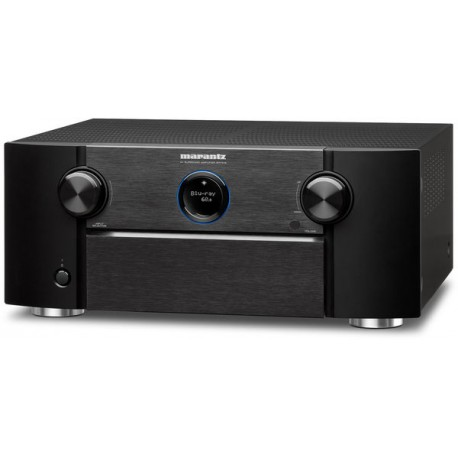 marantz sr7015 ampli audio video