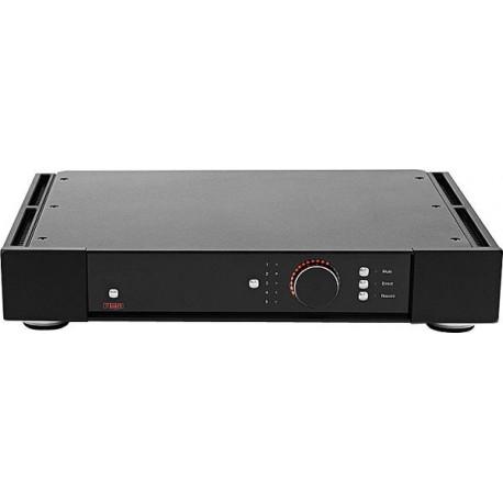 Rega Elicit-R amplificateur stéreo