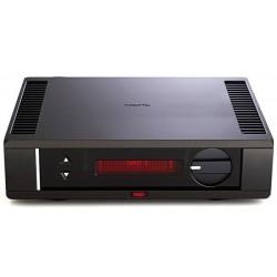 rega osiris noir amplificateur hi-fi stéréo
