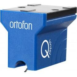 ORTOFON QUINTET BLUE CELULLE