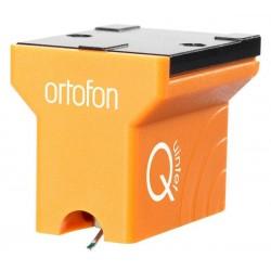 ORTOFON QUINTET BRONZE CELLULE