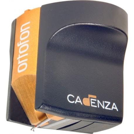 Ortofon MC Cadenza Bronze cellule