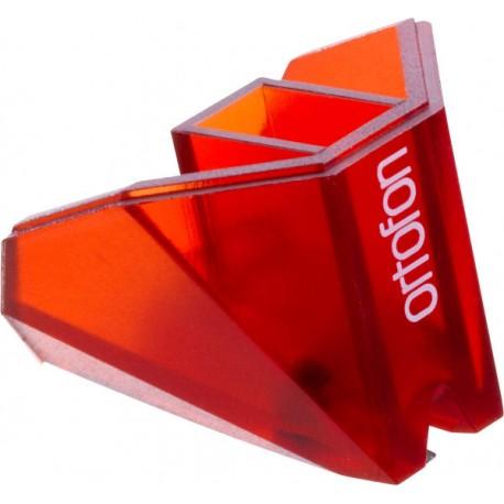 Ortofon 2M Red diamant
