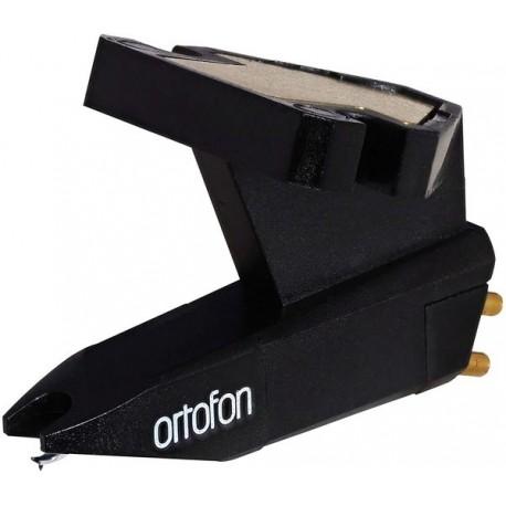 Ortofon OM-5S cellule