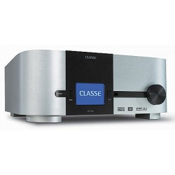 classe audio ssp600 preampli audio video superbe occasion a saisir