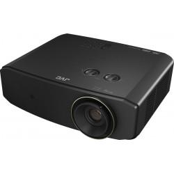 JVC LX-NZ3 VIDEOPROJECTEUR UHD 4K