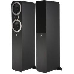q acoustics 3050i enceintes la paire