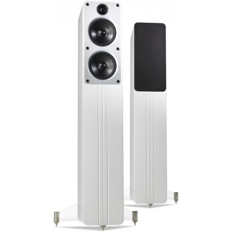 Q Acoustics Concept 40 la paire