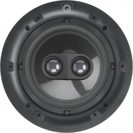 Q Acoustics Qi65CP ST la pièce