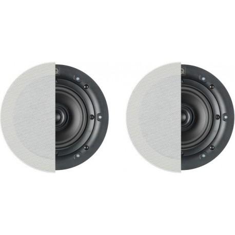 Q Acoustics Qi50CW (la paire)