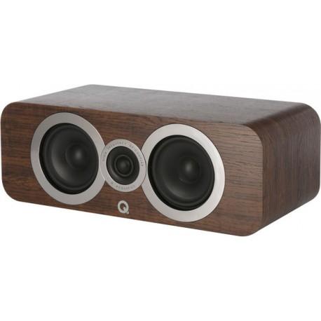 Q Acoustics 3090Ci
