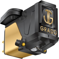 GRADO GOLD 3 CELLULE