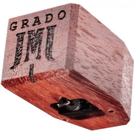 Grado the reference 3 cellule hi-fi