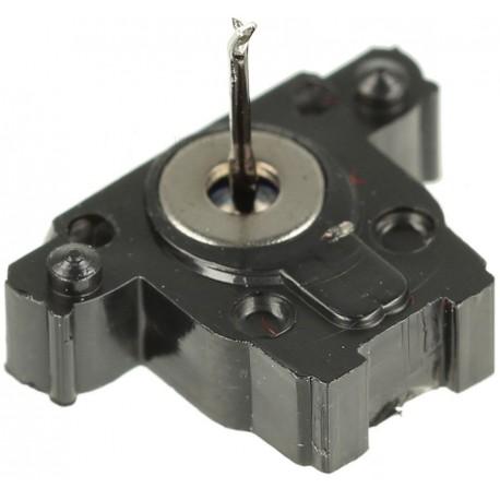 Grado Stylus Black 3 diamant pour cellule audio
