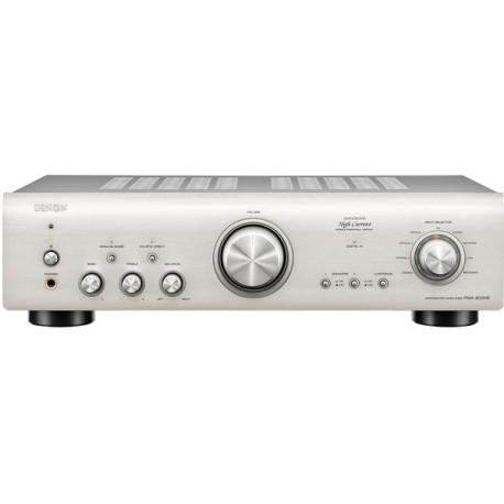 Denon Ampli PMA-800