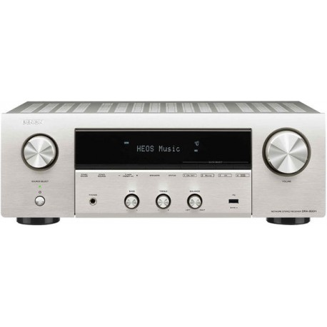 Denon Ampli DRA-800H