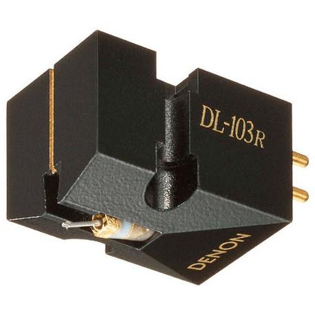 Denon Cellule DL-103R