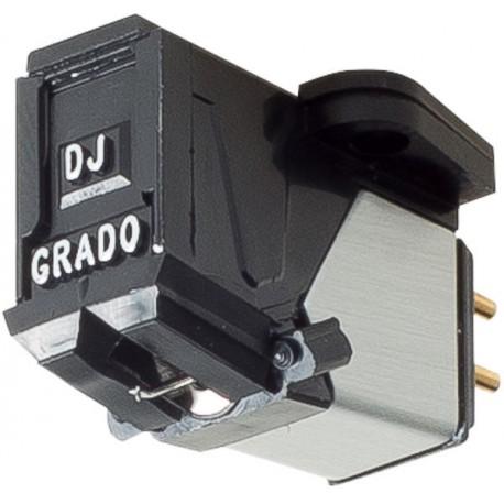 CELLULE GRADO DJ100i