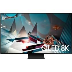 SAMSUNG TV UHD-8K QE65Q800T